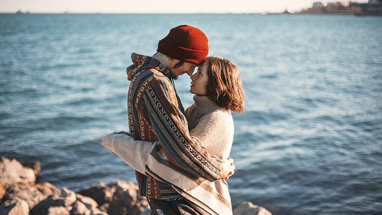Si comparten estas cuatro cosas, tienen una relación amorosa perfecta