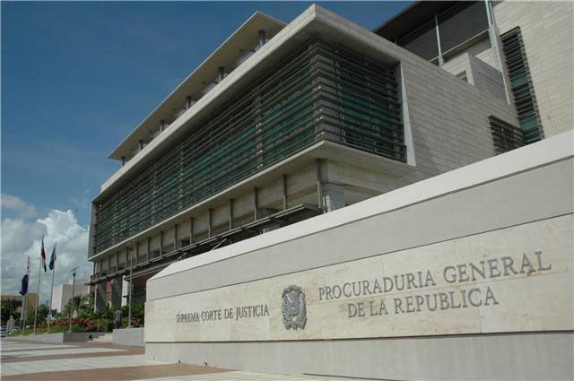 PGR interpone 70 demandas a favor del Estado de Honduras