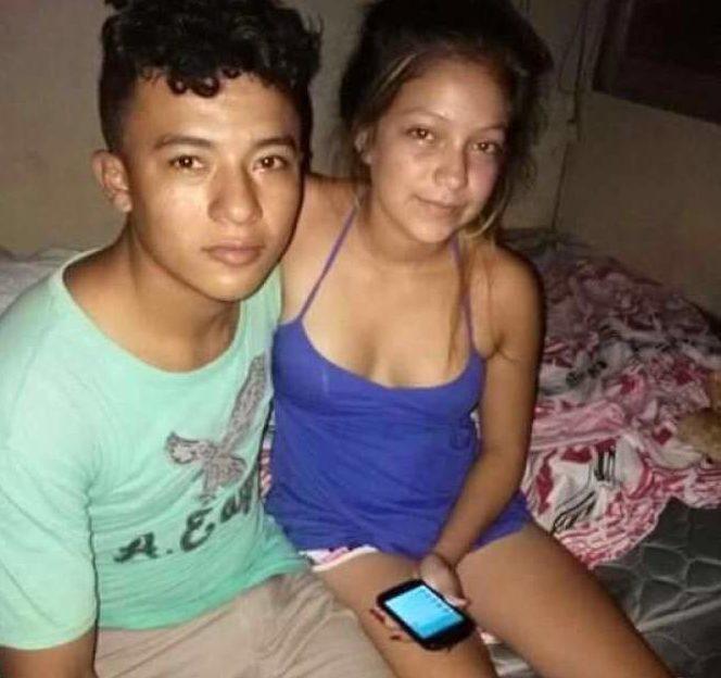Tocoa: Pensaron que estaba muerta y hoy aparece hasta con novio