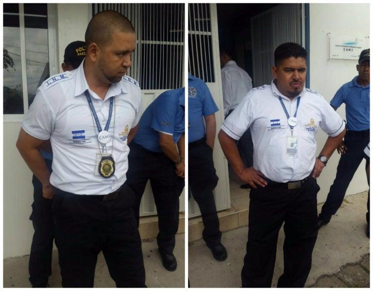 Por tráfico de personas: 28 detenidos en Operación «Mesoamérica»