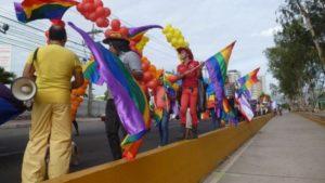 ONU exige hacer lo que se tenga que hacer en crimines de defensores LGBTI.
