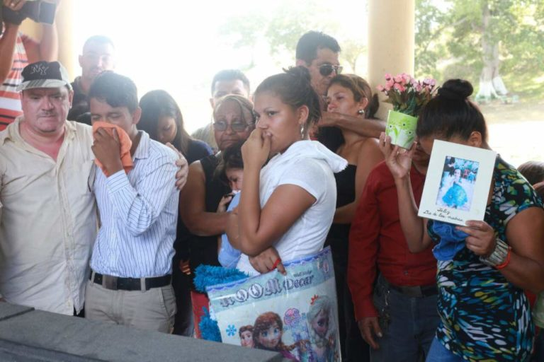 Honduras entre los países no tan felices de Latinoamérica, según estudio