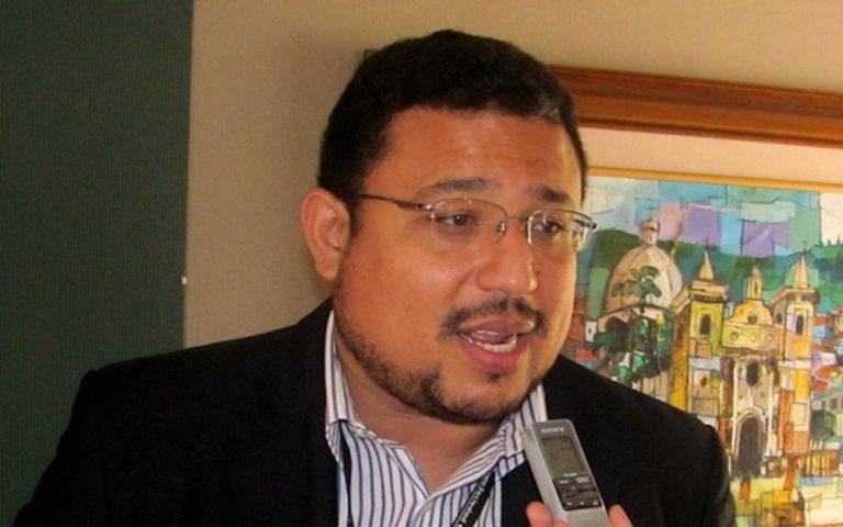 Insight Crime: Comisión de reforma policial en Honduras encuentra más delitos