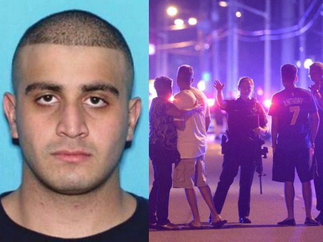 Omar Mateen: estadounidense, homófobo y vigilado por el FBI