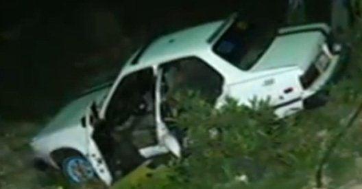 Muerte de taxista: Se hicieron pasar como pasajeros y luego lo mataron