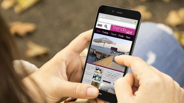 8 trucos para ahorrar en el uso de datos del móvil