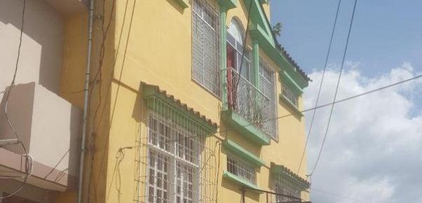 Sentencian a exalcalde de Veracruz, Copán por enriquecimiento ilícito