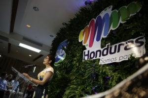 Nuestra marca nace con la participación de todos los sectores y esa es una de nuestras mayores fortalezas: Hilda Hernández.