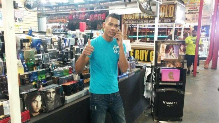 Muere joven hondureño en un accidente en Estados Unidos