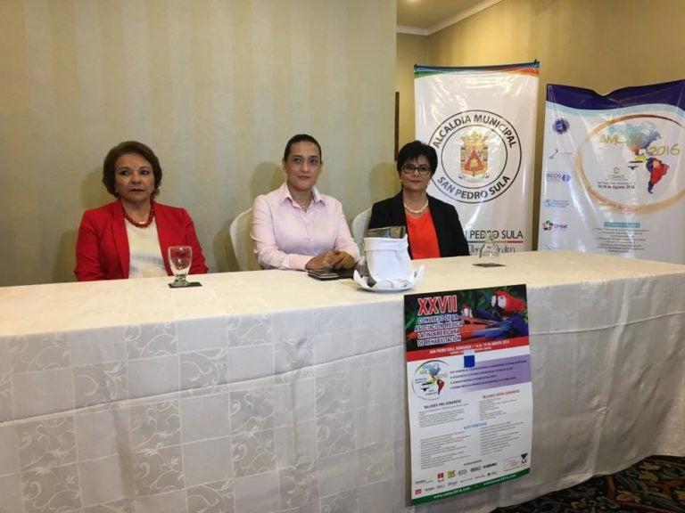 SPS será sede de Congreso Mundial de Rehabilitación