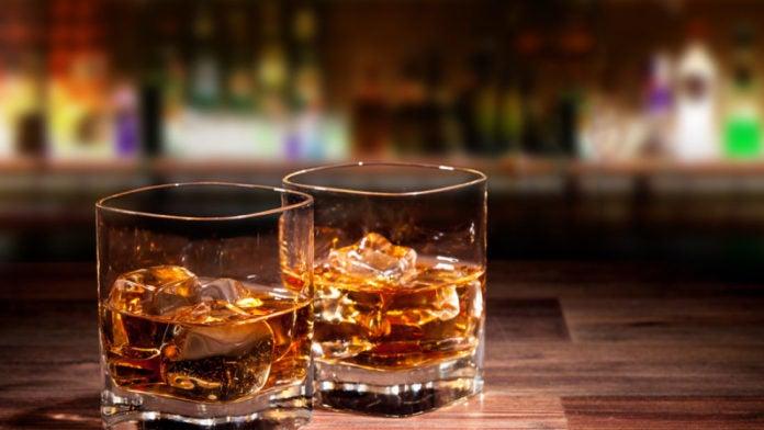 Estudio relaciona el alcohol con siete tipos de cáncer