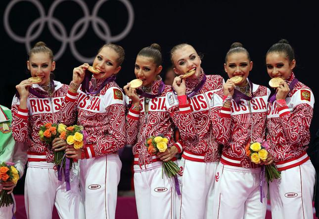 gimasia-juegos-olimpicos-rusia