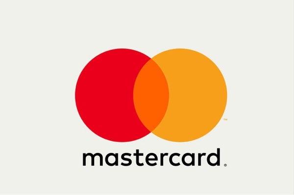 Mastercard cambia logo por primera vez en veinte años