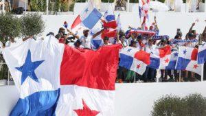 Panamá será sede de la JMJ en el 2019