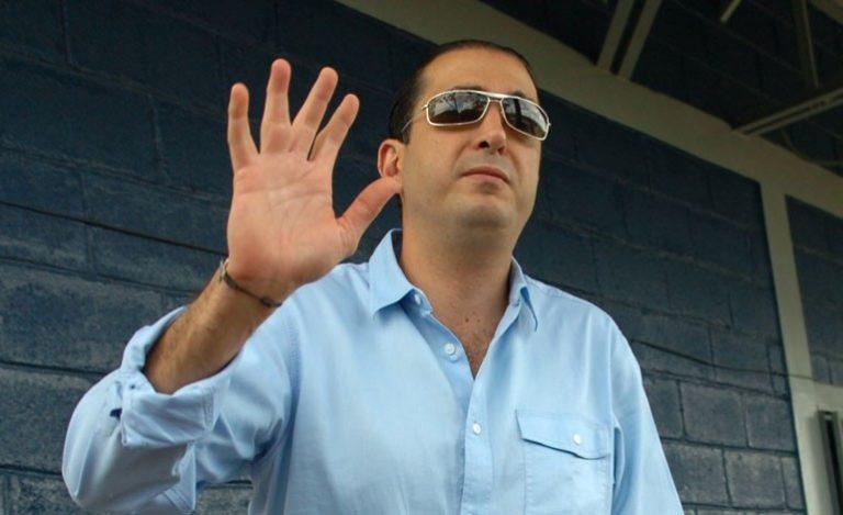 Pedro Atala: «vamos a San Pedro Sula no a Irak»