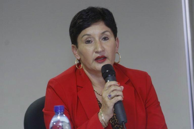 Fiscalías de Honduras y Guatemala investigan amenazas de sicarios