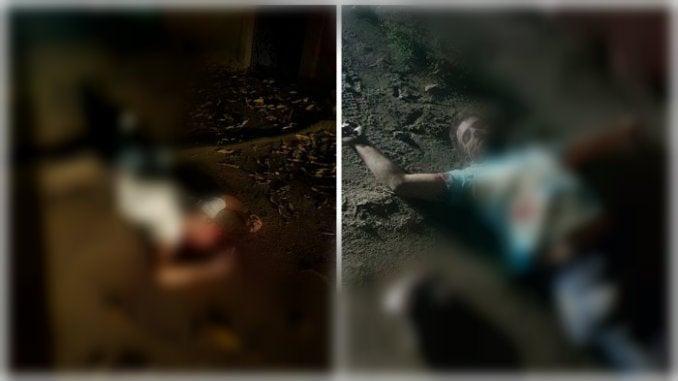 Cinco muertos en una sola tarde-noche en San Pedro Sula