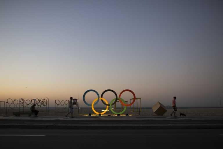 El COI moderniza su programa con cinco nuevos deportes en Tokio 2020