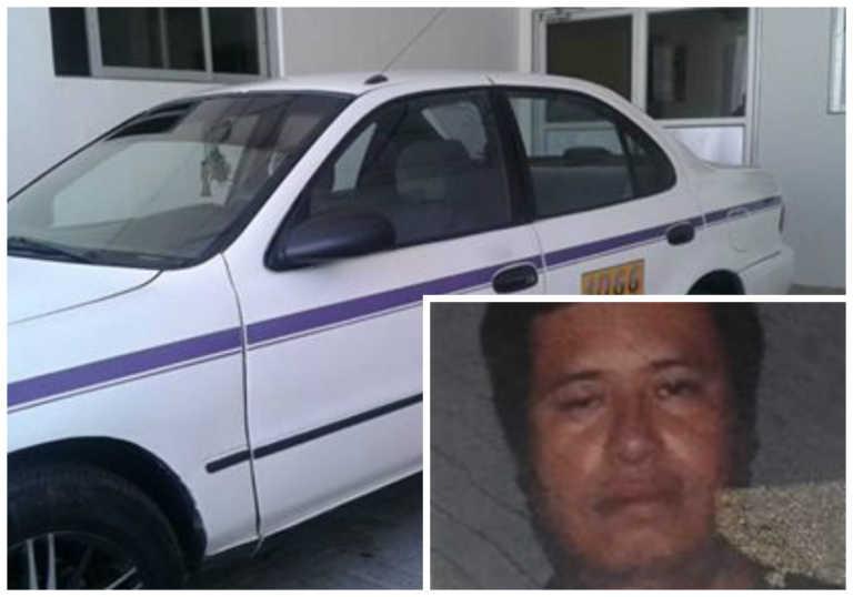 La Ceiba: Matan a ingeniero cuando ministro hablaba de seguridad