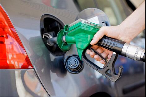 Precios de los combustibles reportan nueva rebaja a partir de este lunes