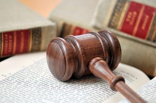 Nuevo Código Penal pondrá mano dura a empresas de maletín