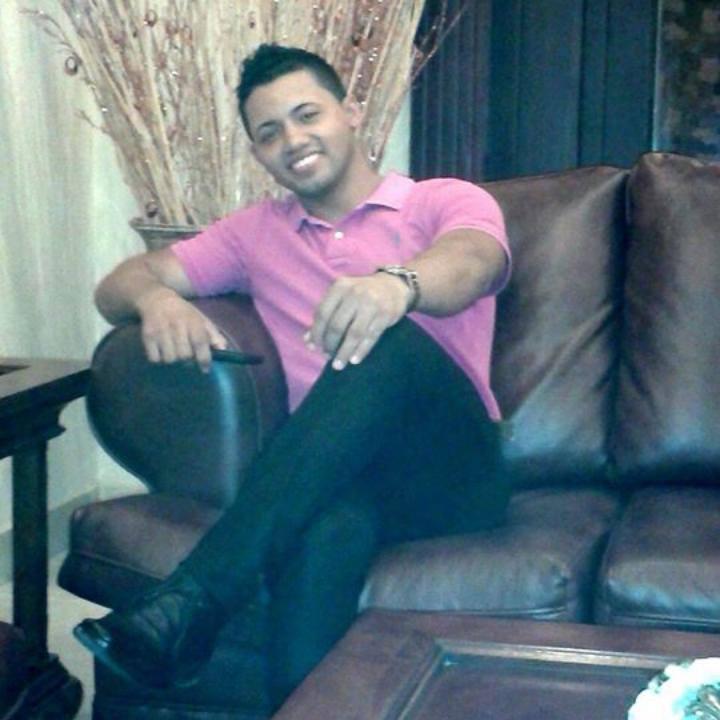 """""""Cuida lo que con dinero no puedes comprar"""": Muerto en La Ceiba"""