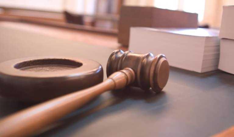 18 Juicios por delitos de Corrupción contra funcionarios públicos