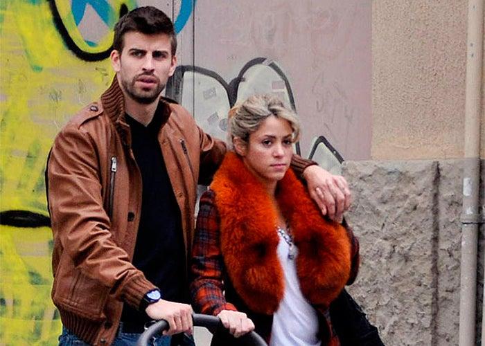 ¡Mateo Yibrin invita a Pique y Shakira a visitar Honduras!