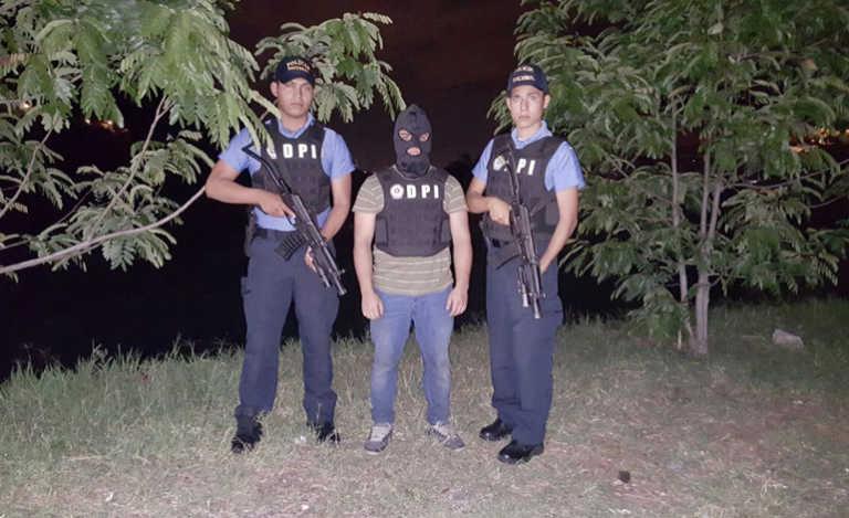 """Valle de Ángeles: Liberan joven secuestrado mediante Operación """"Leo XVI"""""""