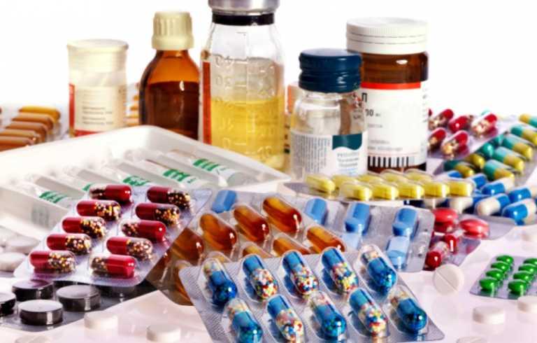 Entrega de medicinas en farmacias violenta privacidad del diagnóstico, CMH