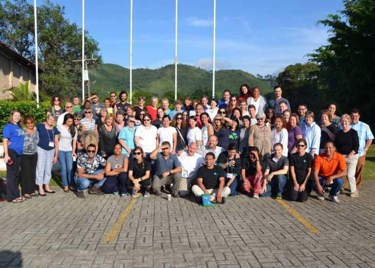 Brigada estadounidense firmará convenio para apoyar en Comayagua