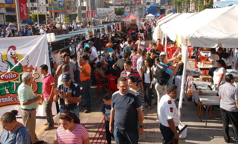 carnaval-tegucigalpa-240