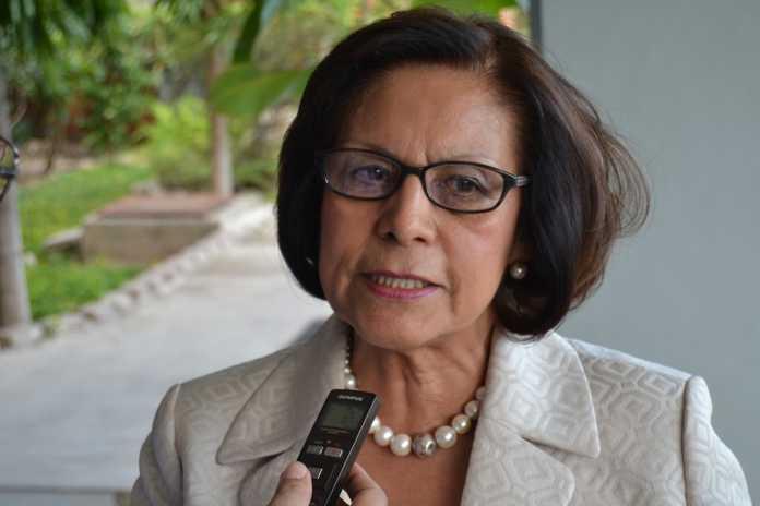 personas han sido alfabetizadas en Honduras
