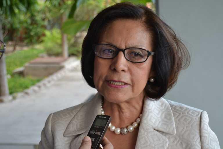 Al menos 136 mil personas han sido alfabetizadas en Honduras