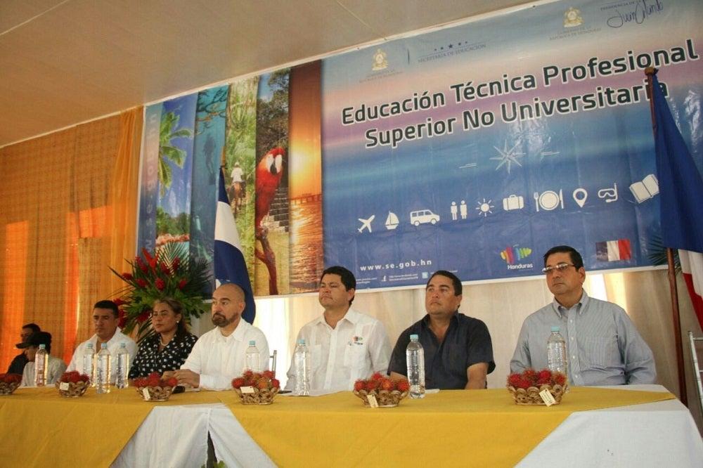 Crean la formación Técnico Superior no Universitario