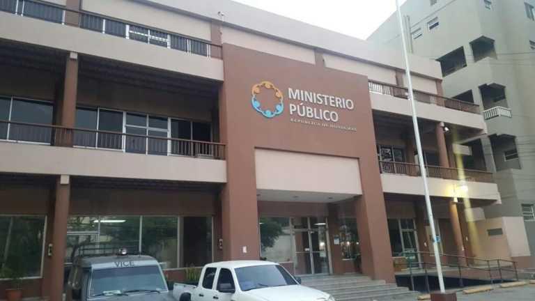Tegucigalpa: Siete condenas por diferentes delitos de agosto a la fecha