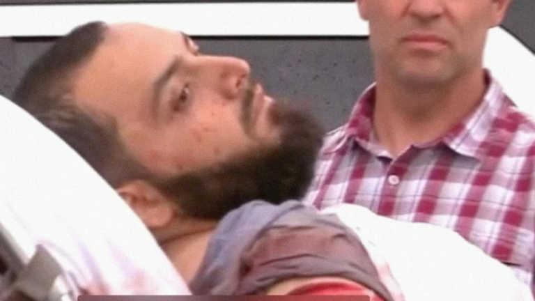 Tras captura de Ahmad Rahami, las autoridades buscan pistas en su pasado