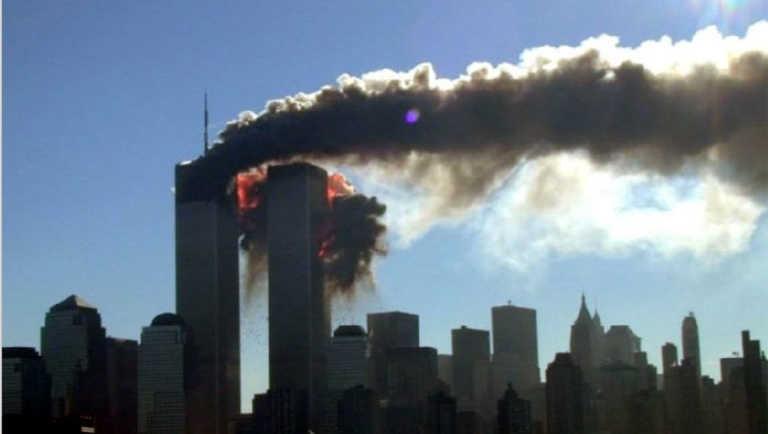 EUA conmemora el 15 aniversario de atentados del 11 de septiembre