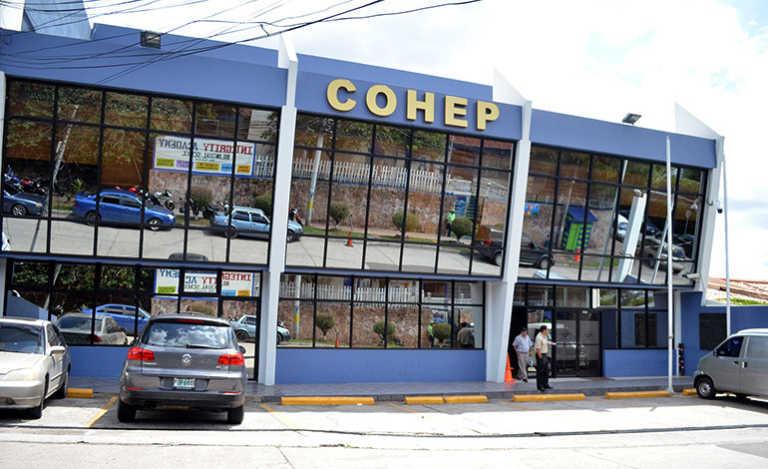 Cohep: feriado morazánico para empresa privada es el 5, 6 y 7 de octubre