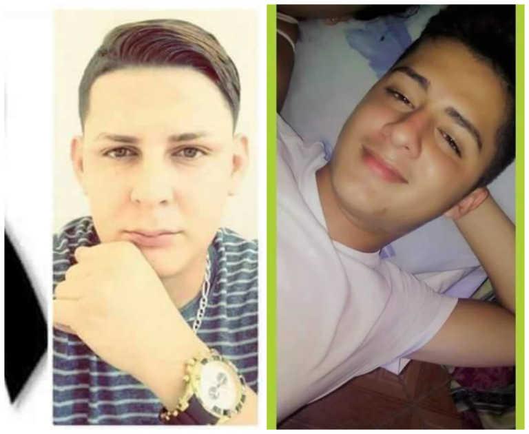 En basurero hallan cadáveres de dos jóvenes en La Ceiba