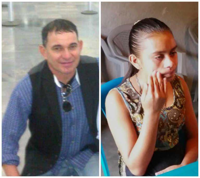 Hondureño en EUA dispuesto a ayudar a familia de Víctor Santos