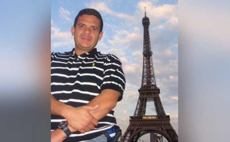 Hijo de «Pepe» Lobo podría enfrentar cadena perpetua