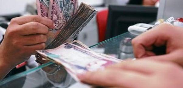 Gobierno adquiere nueva deuda interna  por 194 millones de lempiras