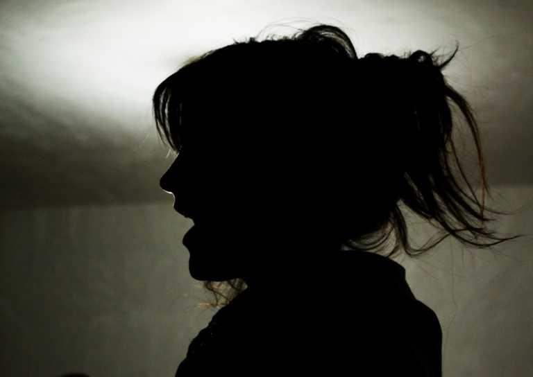Relato: A hondureña le mataron sus padres y esposo en 7 años
