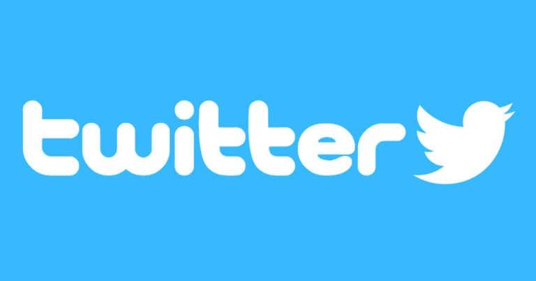 Twitter ya no reducirá espacio de texto en tuits cuando se añadan fotos y videos