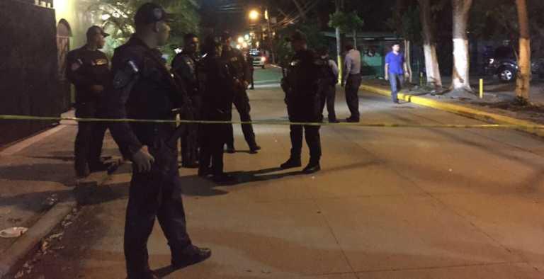 Ya son tres los muertos en tiroteo en Colonia Satélite