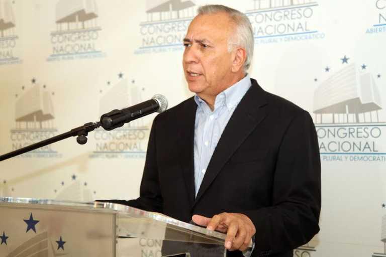 """Mauricio Oliva: """"No hay acuerdo perfecto, sino consensos inteligentes"""""""