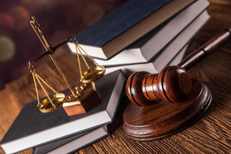 A última hora, en total 86 abogados se postularon para jueces anti extorsión
