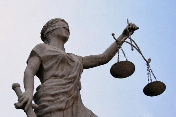 205 postulantes aspiran a Jueces anti corrupción y anti extorsión