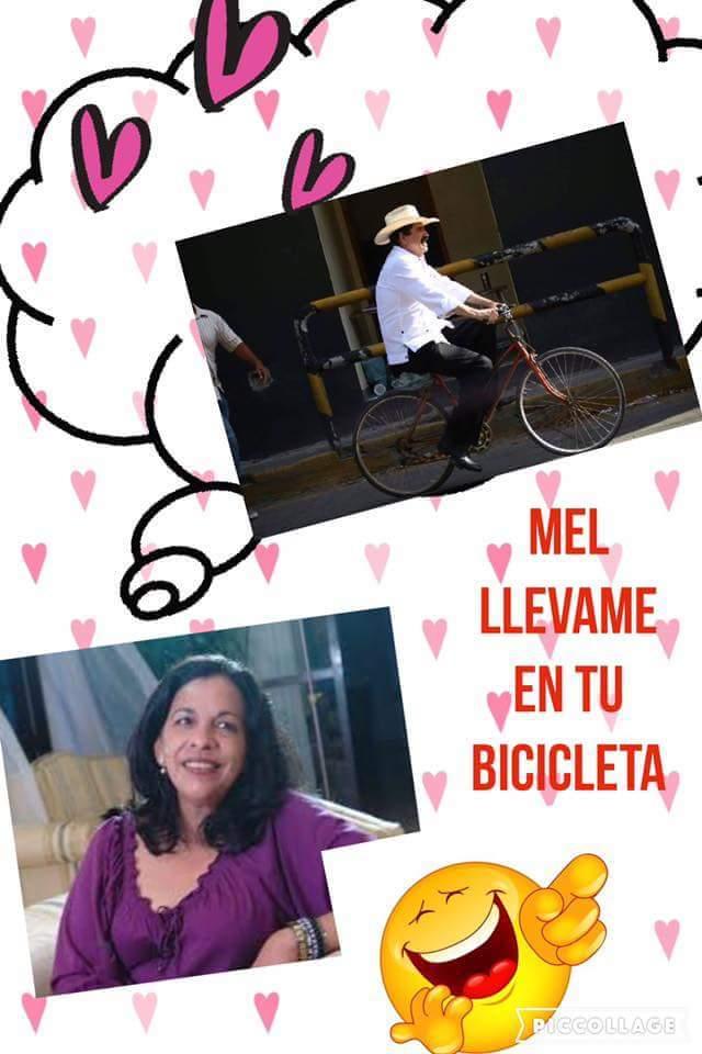 mel-bici-1-1